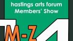Member's show web image